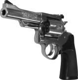 pistol-classes-colorado