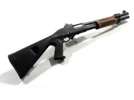 tactical-shotgun-classes